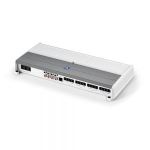 JLM800/8V2 Marine 800W 8 Channel Class D Full Range Amplifier Main Image