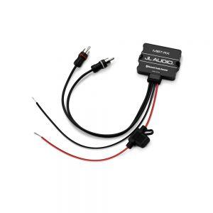 JLMBT-RX Waterproof Bluetooth Receiver Main Image