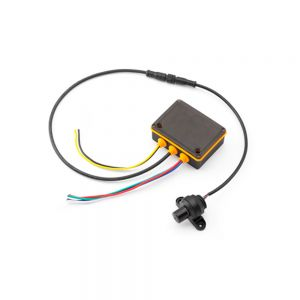 JLMLC-RW Marine RGB LED Lighting Controller Additional Image 1