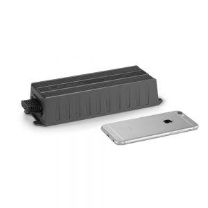 JLMX300/1 MX 300W Monoblock Class D Subwoofer Amplifier Additional Image 5