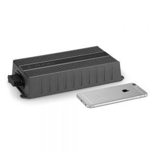 JLMX500/1 MX 500W Monoblock Class D Subwoofer Amplifier Additional Image 5