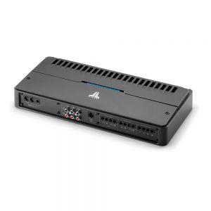 JLRD900/5 RD 900W 5 Channel Class D System Amplifier Main Image