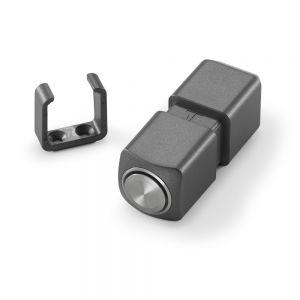 JLVXI-BTC VXi Bluetooth Communicator for JLid Compatible Products Main Image