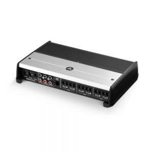 JLXD600/6V2 Main Image