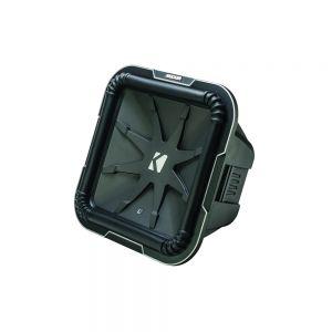"""KA41L7152 L7 15"""" Square Dual Voice Coil Subwoofer - 2 Ohm Main Image"""