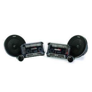 "KA41QSS674 QS 6.75"" (165 mm) Convertible Speaker System Main Image"