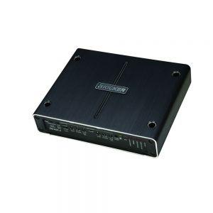 KA42IQ5004 IQ 500W 4 Channel Class D Full-Range Amplifier Main Image