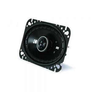 """KA43DSC4604 DS 4"""" x 6"""" (100 x 160 mm) Coaxial Speaker System Main Image"""