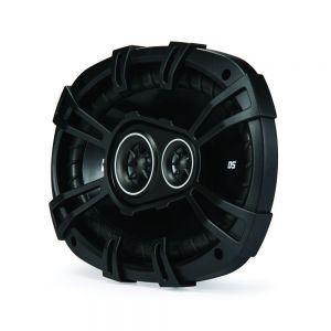 "KA43DSC69304 DS 6"" x 9"" (160 x 230 mm) Triaxial Speaker System Main Image"
