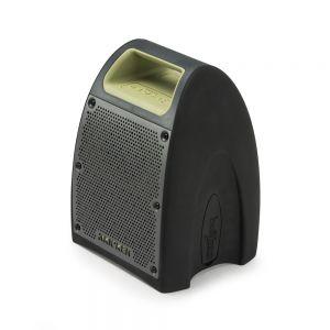 KA44BF200G Bullfrog BF200 Bluetooth Music System - Green / Black Main Image