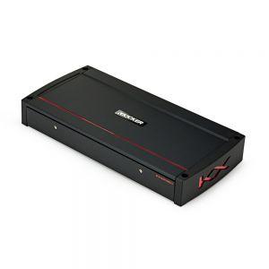 KA44KXA24001 KX 2400W Monoblock Class D Subwoofer Amplifier Main Image