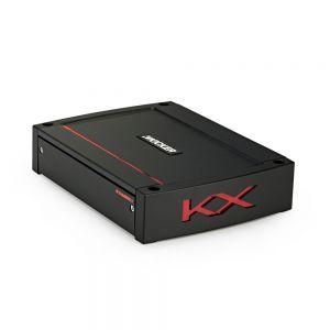 KA44KXA8001 KX 800W Monoblock Class D Subwoofer Amplifier Main Image