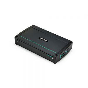 KA44KXMA8005 KXM Marine 800W 5 Channel Class D System Amplifier Main Image