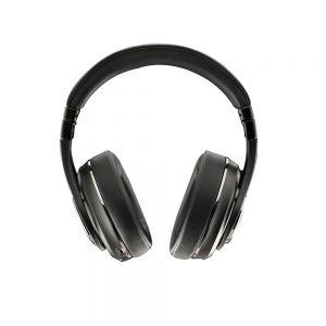 KA45HPNC CushNC Over-Ear Bluetooth Headphones with Noise Cancellation Main Image