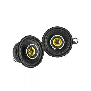 "KA46CSC354 CS 3.5"" (89 mm) Coaxial Speaker System Main Image"