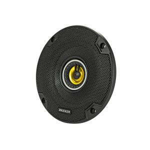 "KA46CSC44 CS 4"" (100 mm) Coaxial Speaker System Main Image"