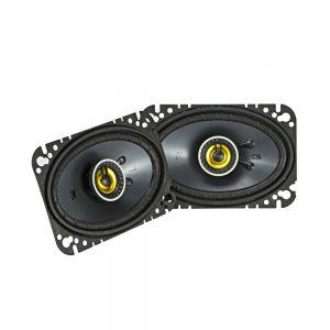 "KA46CSC464 CS 4"" x 6"" (100 x 160 mm) Coaxial Speaker System Main Image"