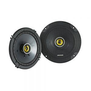 "KA46CSC654 CS 6.5"" (160 mm) Coaxial Speaker System Main Image"