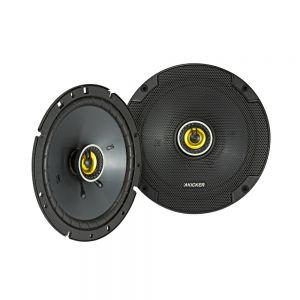 "KA46CSC674 CS 6.75"" (165 mm) Coaxial Speaker System Main Image"