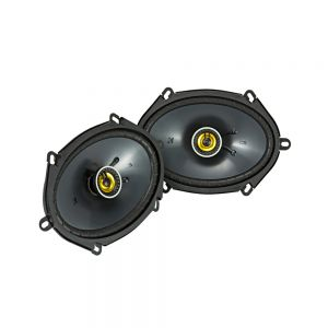 "KA46CSC684 CS 6"" x 8"" (160 x 200 mm) Coaxial Speaker System Main Image"