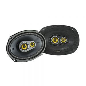 "KA46CSC6934 CS 6"" x 9"" (160 x 230 mm) Triaxial Speaker System Main Image"