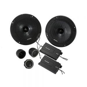 "KA46CSS654 CS 6.5"" (160 mm) Component Speaker System Main Image"