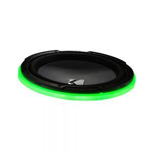 "KA47KLSR10 10"" Weather Proof LED Lighted Speaker Ring"