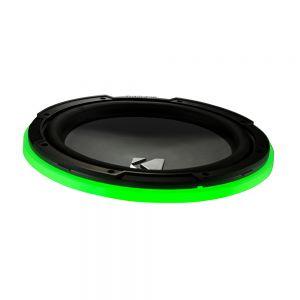 "KA47KLSR12 12"" Weather Proof LED Lighted Speaker Ring"