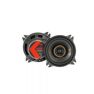 "KA47KSC404 KS 4"" (100mm) Coaxial Speakers Main Image"