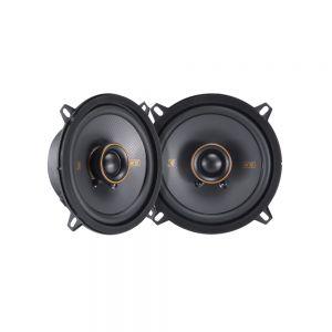 "KA47KSC504 KS 5.25"" (130mm) Coaxial Speakers Main Image"