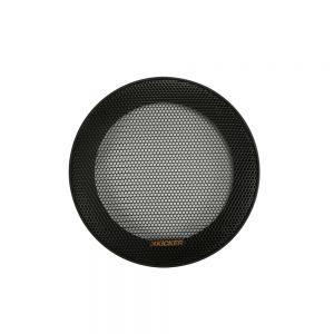 "KA47KSC5G KS 5.25"" (130mm) Coaxial Speaker Grill Main Image"