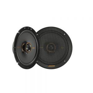 "KA47KSC6704 KS 6.75"" (165mm) Coaxial Speakers Main Image"