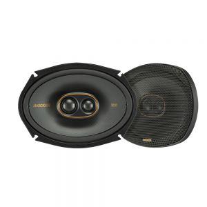 "KA47KSC69304 KS 6x9"" (160x230mm) Tri-axial Speakers Main Image"