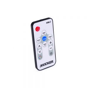 KAKMLC KM Marine LED Lighting Remote & Receiver Module Main Image