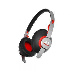 MTXIX3 IX3 Lightweight On-Ear Headphones Main Image