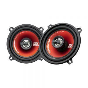 "MTXTR50C Terminator 5.25"" (130 mm) 2-way Coaxial Speaker System Main Image"