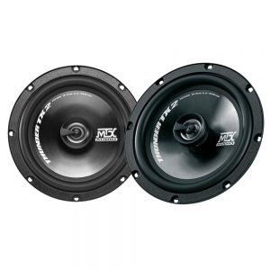 "MTXTX265C TX2 6.5"" (165 mm) 2-way Coaxial Speaker System Main Image"