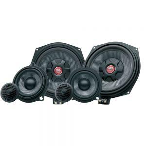 MTXTX6.BMW BMW & Mini Replacement Speaker System Main Image