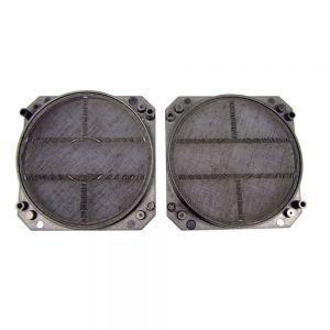 SA0351-130 Speaker Adaptor Fiat Uno 90 > 100mm Dashboard Main Image