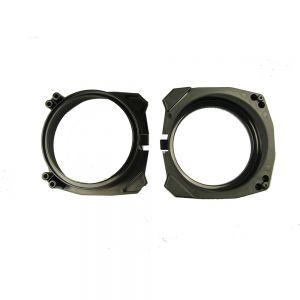 SA0446-130 Speaker Adaptor Kia Picanto 130mm Main Image