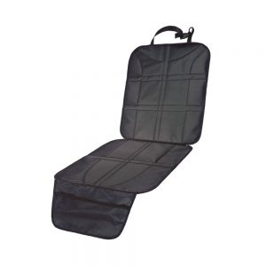 Baby Car Seat Padded Protector