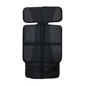 Baby Car Seat Padded Protector Mat