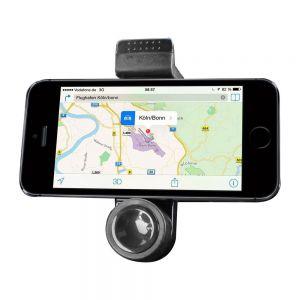 Universal Phone Holder - Vent Mount