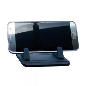 Universal Phone Holder - Silicon Dash Mount