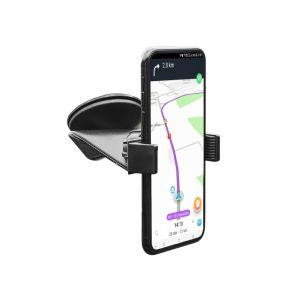 Universal Phone Holder - Suction Mount - Rotating