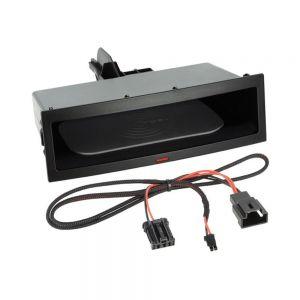 WCI-PE-08-01 Wireless Charging Pocket - Citroen