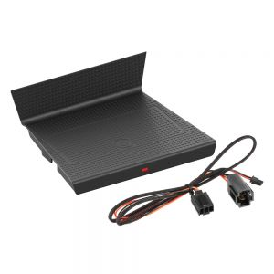 WCI-BM-01-01 Wireless Charging Pocket - BMW 1 Series Main Image