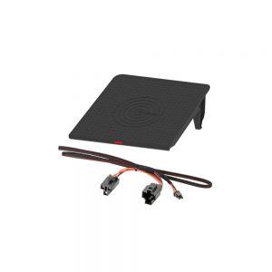 WCI-SU-05-02 Wireless Charging Pocket - Suzuki Swift & Swift Sport Main Image