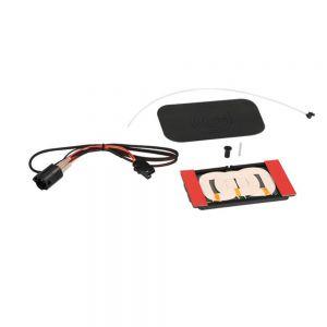 WCI-UN-01-01 Wireless Charging Pad - Universal Main Image