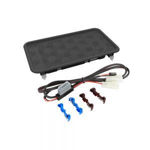 Wireless Charging Pad - Universal 15W